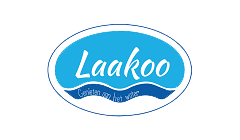 Laakoo Logo