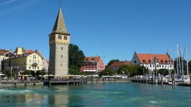 bodensee toren